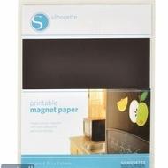 Printable MagnetPaper