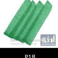 ChartpakAD Slate Green,P18