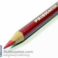 Prismacolor Premier CrimsonRed