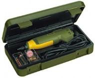 Precision drill/grinder FBS 240/E