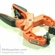Adjustable Handclamp 2