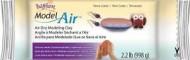 Air dry Clay-Terra cotta