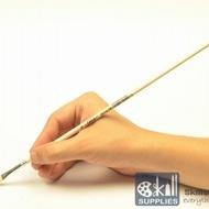 Artist Brush20