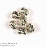 Buddha Beads