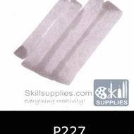 ChartpakAD Basic Gray2,P227
