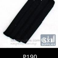 ChartpakAD CoolGray 10,P190