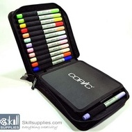 CopicMarker Wallet 24
