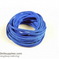 Craft cord royal blue 5m