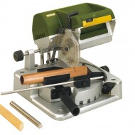 Cut off/mitre saw