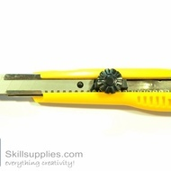 Cutter Knife Large
