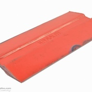 Double-edged Squeegee2
