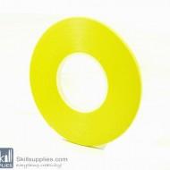 IC freetape 1mm Yellow