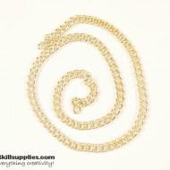 Jewellery Chain23