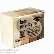 KatoClay Neutral4oz