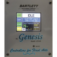 genesis controller skillsupplies.com