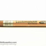 PaintMarker CopperB