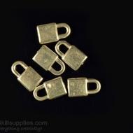 PVC beads 34