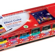 Textile&Fabric painting Set2