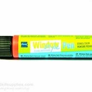 WindowPen CherryRed