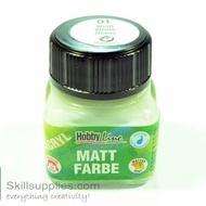 CraftAcrylic WHITE Matt