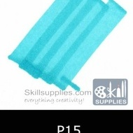 ChartpakAD Process Blue,P15