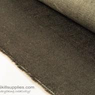 Jute Cloth Black - 4 Sq ft