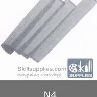 Copic Neutralgray 4,N4