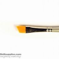 Artist Brush2