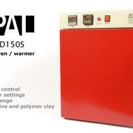 ArtPAL ClayOven D150S