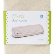 CAMEO DUSTCOVER 3