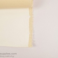 Canvas Roll White 36 X 39 inch