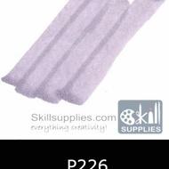 ChartpakAD Basic Gray1,P226