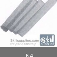 Copic Neutralgray 4,N4