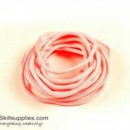 Craft cord Pink 5m