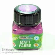 CraftAcrylic LILAC Matt
