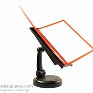 Desktop DisplayStand