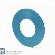 IC freetape 1mm Blue