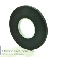 ICfree tape 5mm