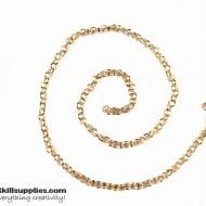 Jewellery Chain10
