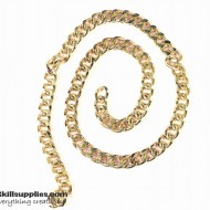 Jewellery Chain24