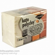 KatoClay Metallic4oz
