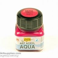 LiquidAcrylic Pink