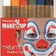 MakeUp Stick set2