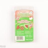 Polymer EraserClay TastyTreats