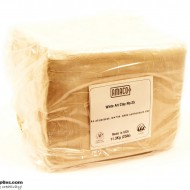 Pottery Clay Ceramic Low-fire White Art Clay No.25 (11.34kg)