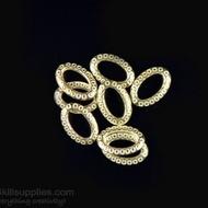 PVC beads 33