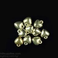PVC beads 3
