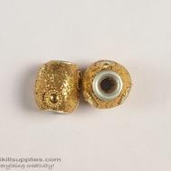 Srinagar beads 5