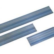 Steel 1525