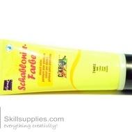 StencilColour Yellow